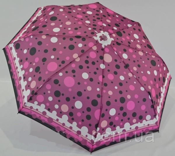 Волщебный зонтик
