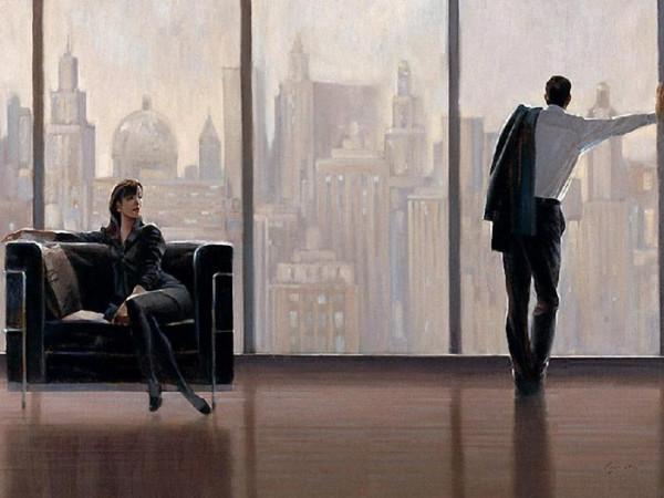 Мужчина и женщина2