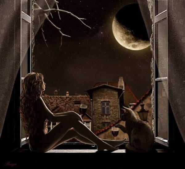 ворожея-луна2