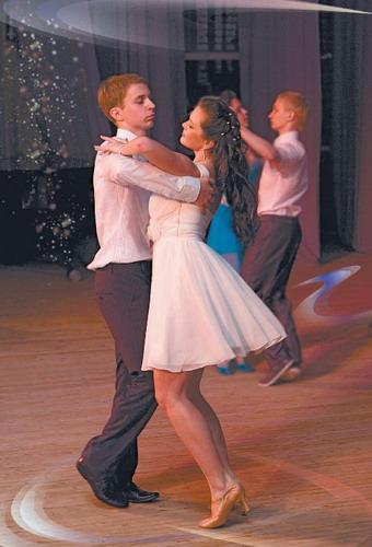 Белый танец6