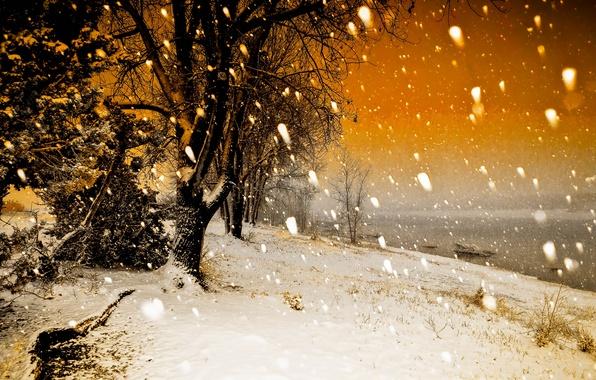 Декабрьский закат3