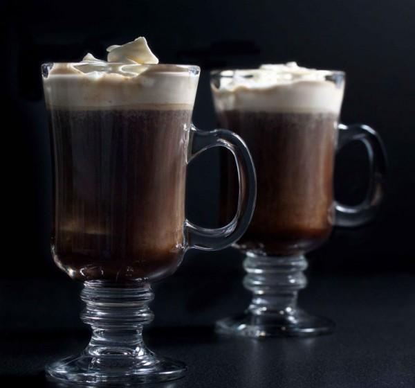 Irish-Coffee-mug-768x718