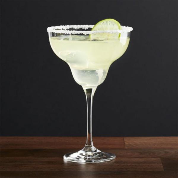 Margarita-glass-768x768