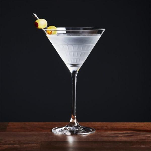 Martini-glass-768x768