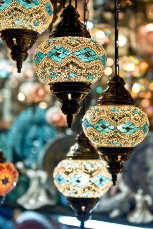 1--turkish-lanterns-turkish-lamps