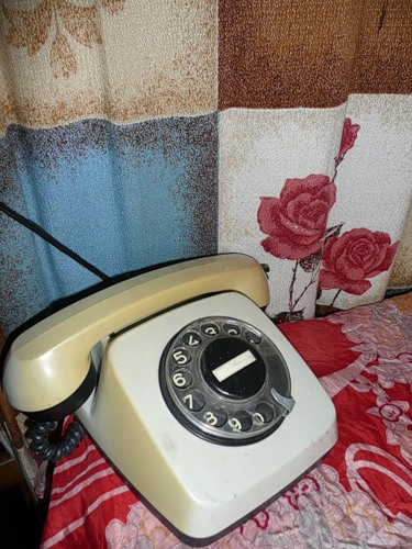 эхо любви - телефон