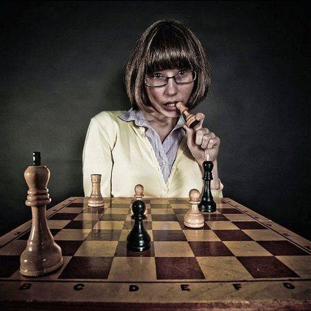 Шахматист2