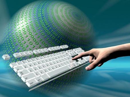 АКМ в информационной войне