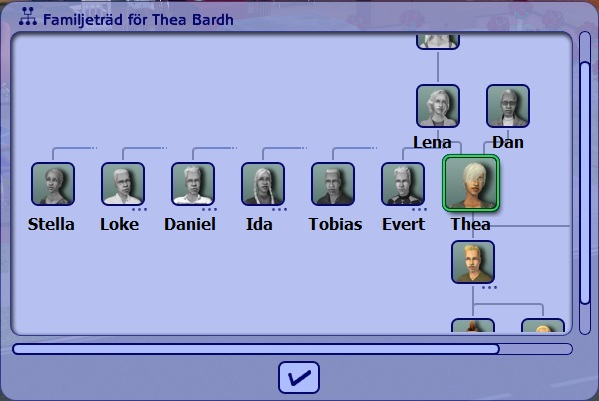 5895 Thea tree