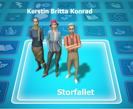 5920 Year 88 Storfallet