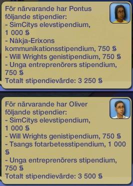 6018 Scolar