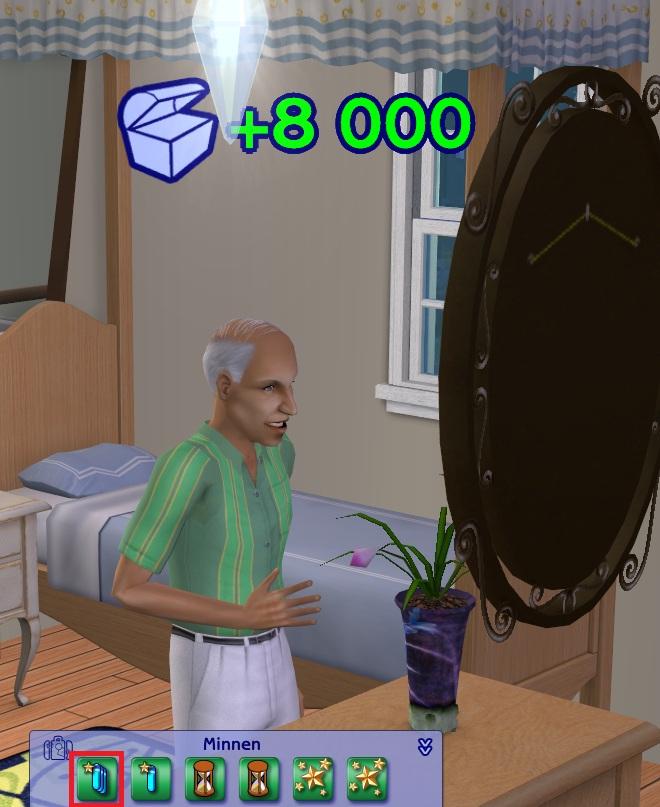6020 IW