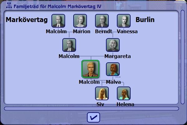 6113 MAlcolm tree