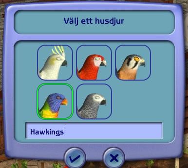 9741 Hawkings
