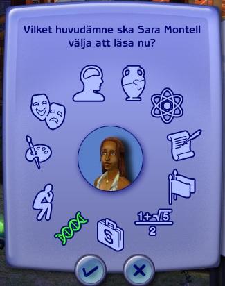 9747 Sara Biology