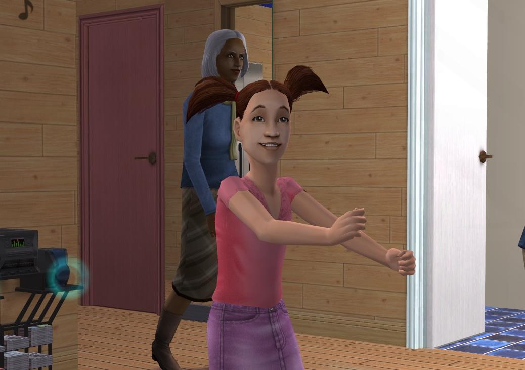 6132 Dance