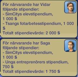 6146 Scolar