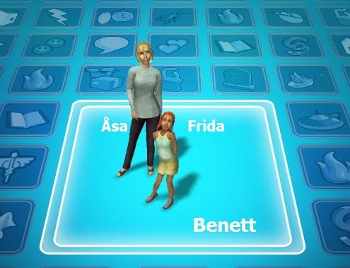 6169 Benett year 88