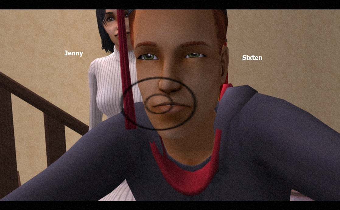 9847 Sixten Jenny