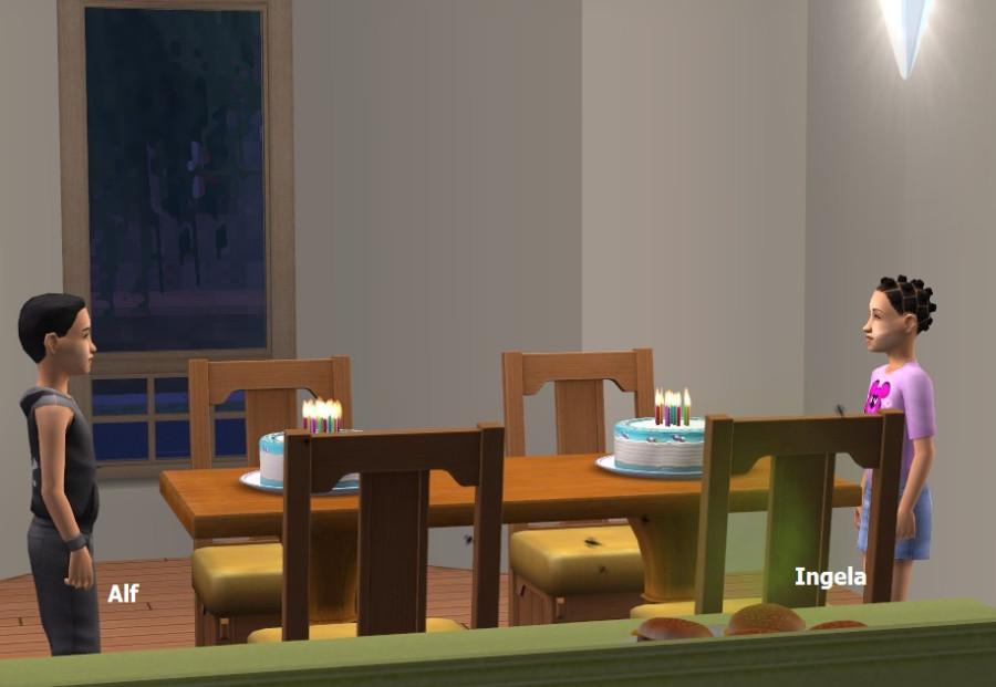 6421 Birthday