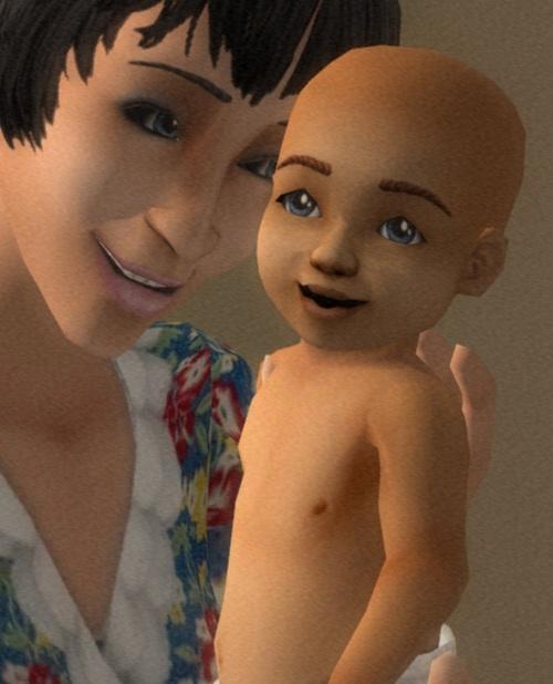 Montell_Charlie_infant
