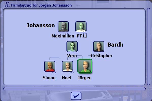 6563 Jörgen tree