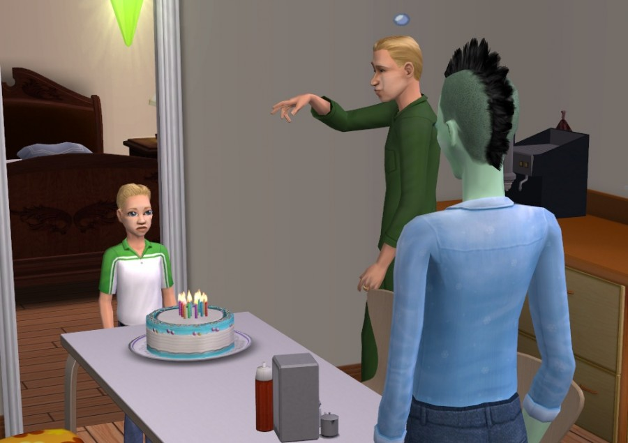 6564 Birthday