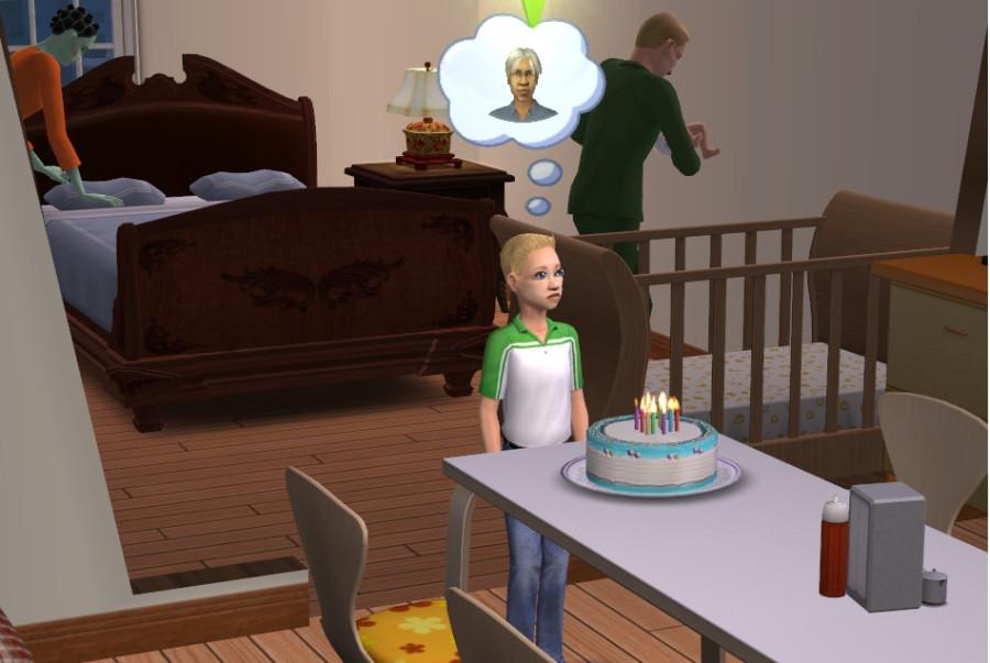 6567 Cake