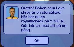 6806 Success