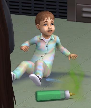 Cormier_Anita_toddler
