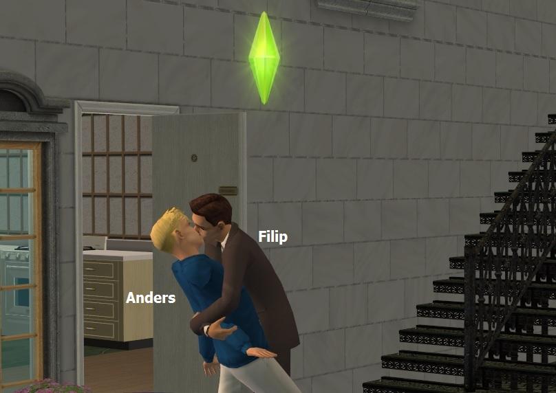 7030 Anders