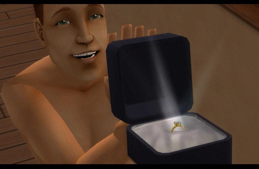7050 Ring