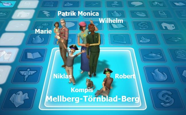 7196 Roteberg y97