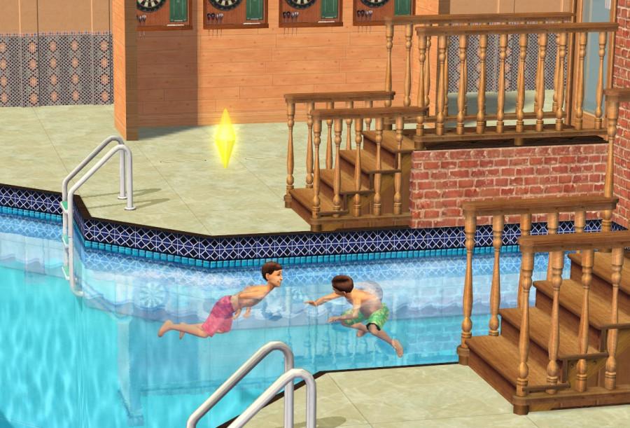 7198 Pool
