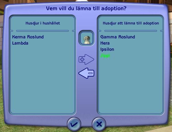 7235 Adopt