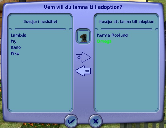 7243 Adopt