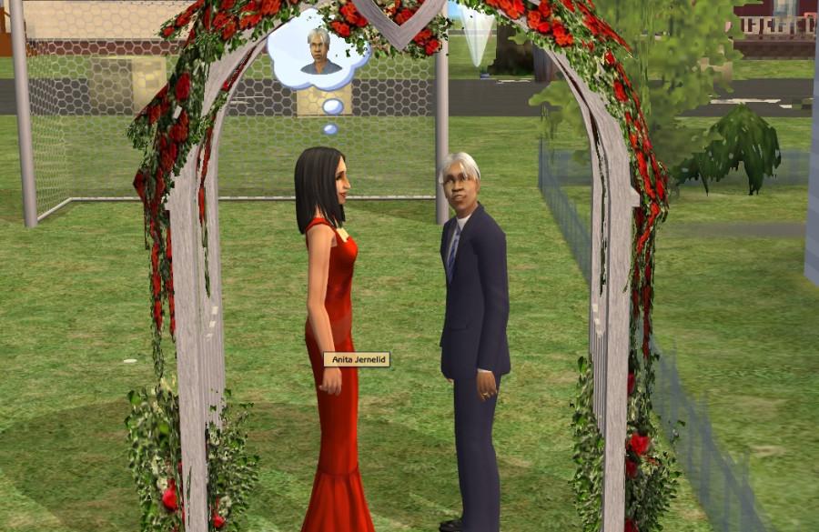 7335 Bride