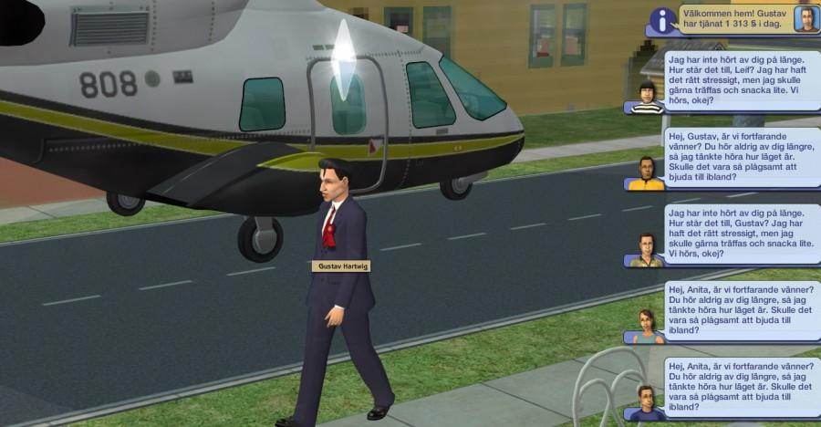 7360 Mayor