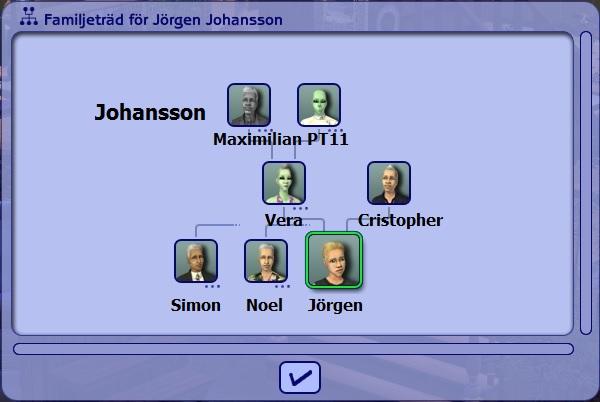 7436 Jörgen tree