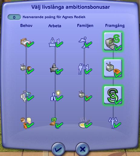 7756 Agnes asp