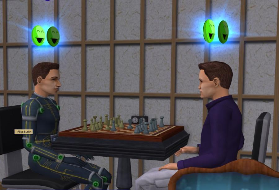 7893 Chess