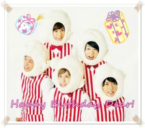 Arashi-Popcorn-582x509