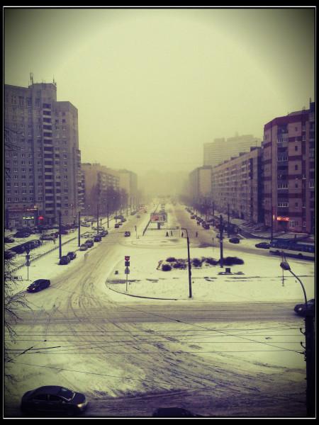 20121130_153922_Satya_Pinstripe