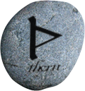picture of the rune thorn