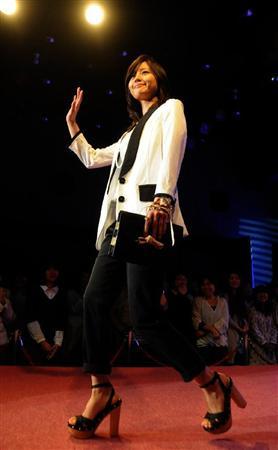http://pics.livejournal.com/junkojoy/pic/001a277p
