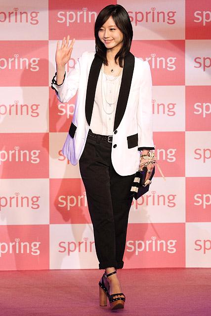 http://pics.livejournal.com/junkojoy/pic/001a8s9z