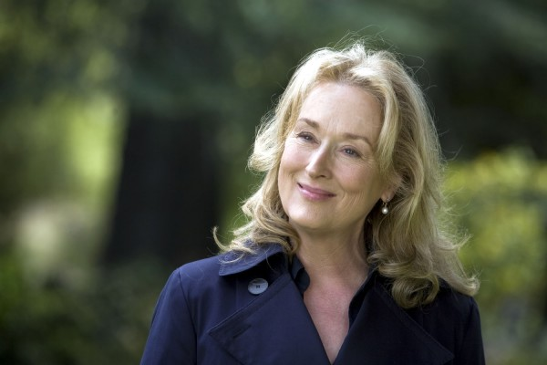 its-complicated-meryl-streep-1