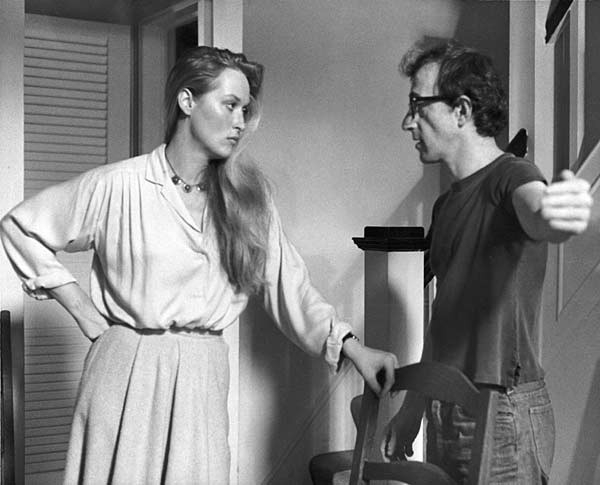 woody-allen-e-meryl-streep-in-manhattan-26395