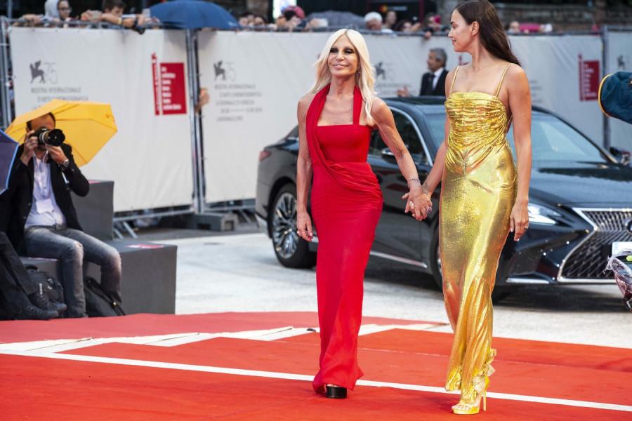 2018 Venice Film Festival 2018 venice film festival