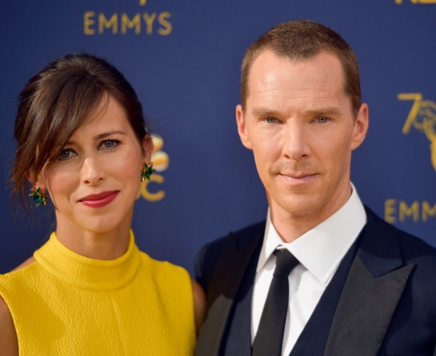 2018 Emmy Awards 2018 emmy awards